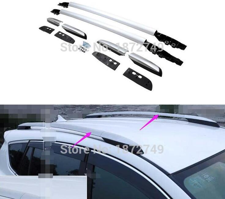 commentaires toyota rav4 roof rack parts faire des achats en ligne commentaires toyota rav4. Black Bedroom Furniture Sets. Home Design Ideas