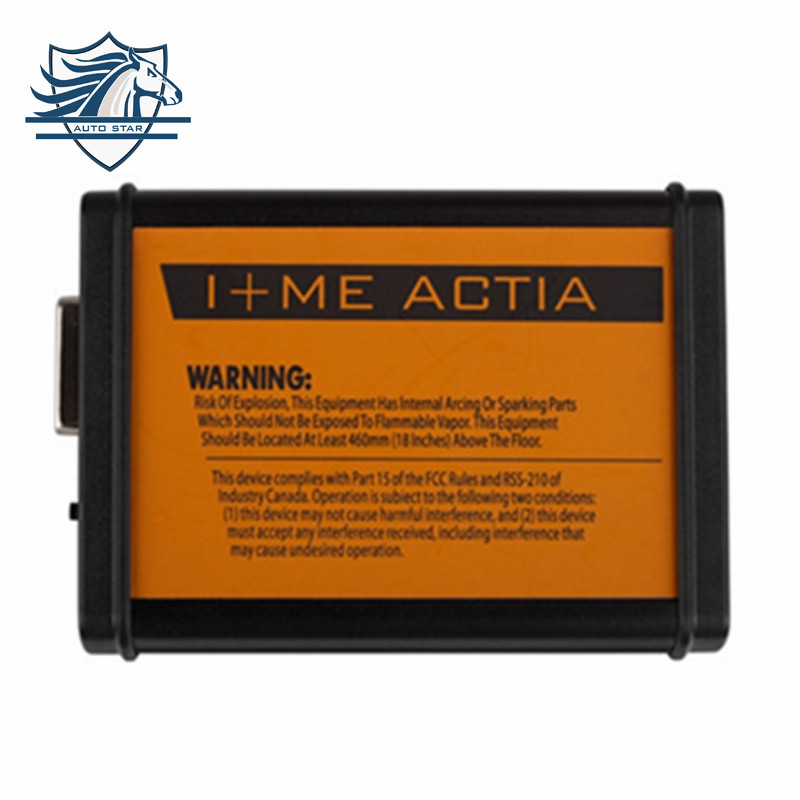 Flash Sale For BMW ICOM A3 Professional Diagnostic Tool Hardware V1.37 support Programming Updated Version of ICOM A2 DHL free(China (Mainland))