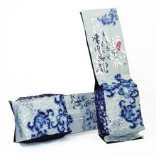 Free shipping 250g Taiwan high mountains Jin Xuan Milk Oolong Tea wulong tea green the tea