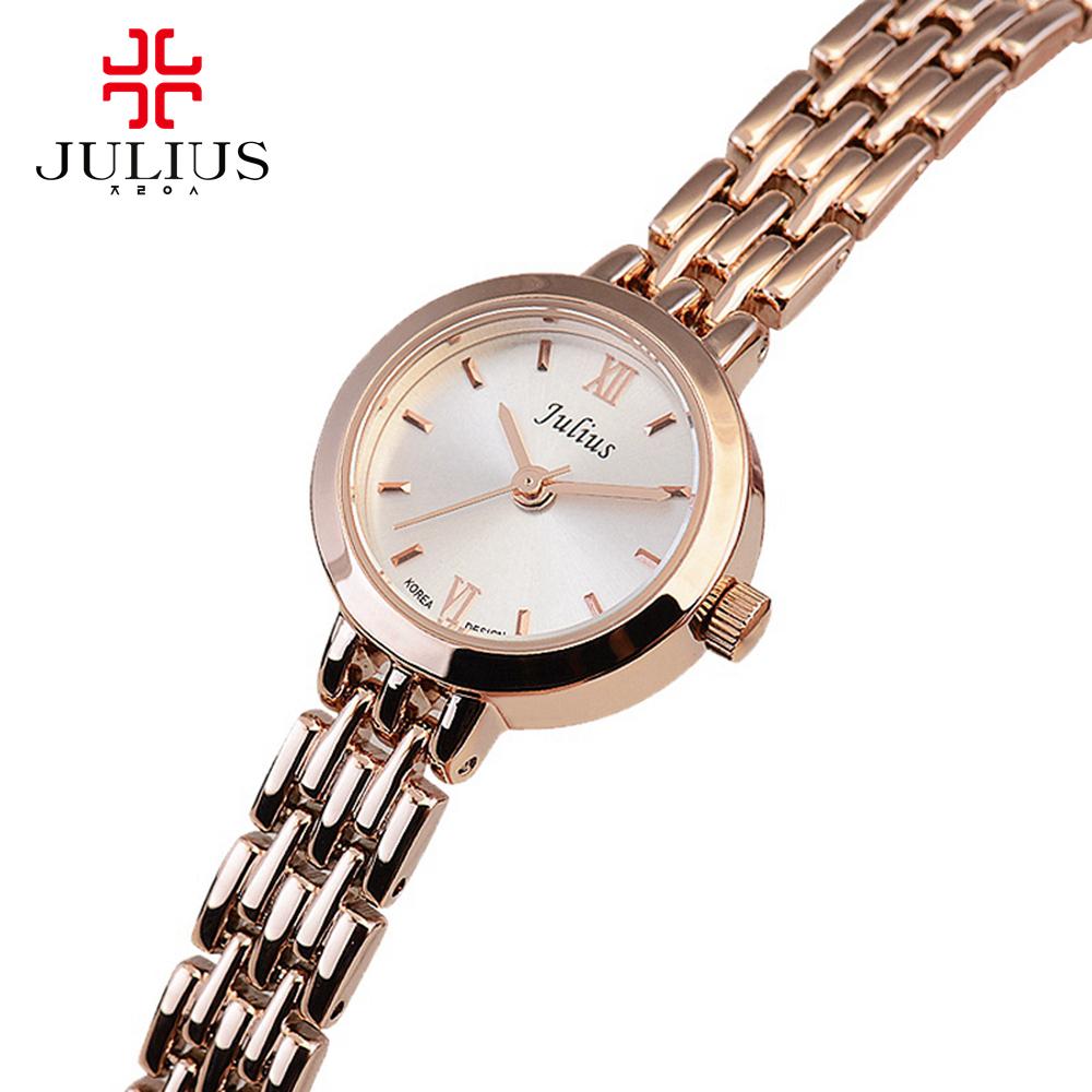 high quality bracelet steel wristwatch best