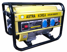 wholsales AST3700 Astra Horea Gasoline Generators With Best Price For Purchase(China (Mainland))