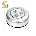 sensor Mini led night light Ceiling nightlight lamp battery powered led car light led energy saving