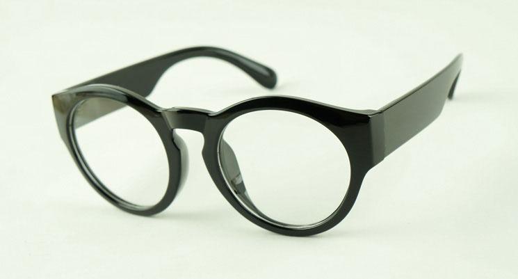 eyeglasses Spectacles frames optical frames EYEGLASSES ...