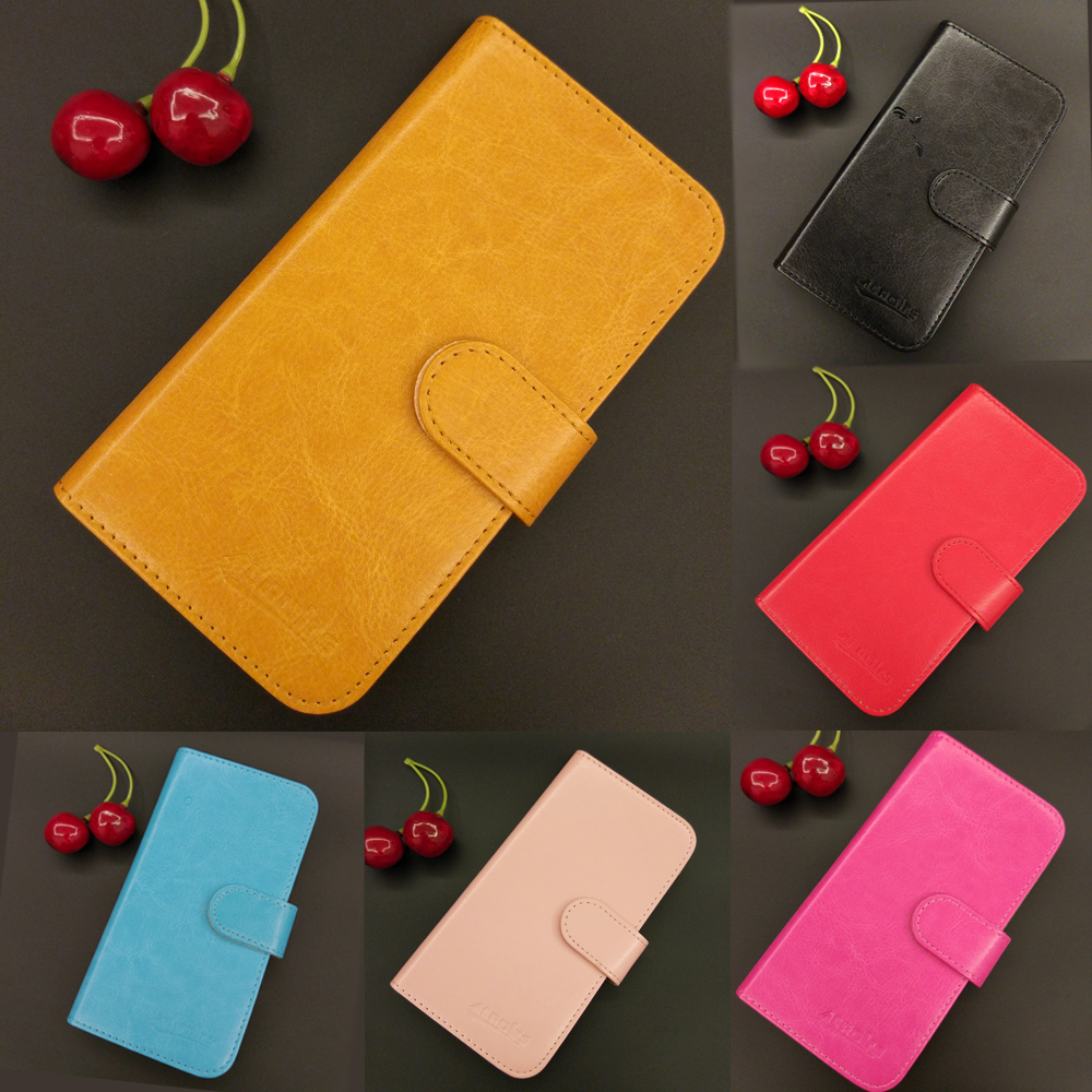 6 Colors Super!! Nomi i5011 Evo M1 Case Flip Dedicated Leather Luxury Exclusive Protective 100% Special Phone Cover+Tracking(China (Mainland))