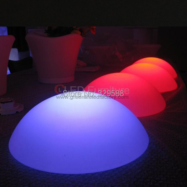 colorful cordless led table lamps save energy. Black Bedroom Furniture Sets. Home Design Ideas