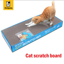 Cat Toy Hot Sale Pet toys For Cats Kitten Scratcher Scratching Post Interactive Toy For Cat Pet Rascador Gato mascotas Cat claws(China (Mainland))