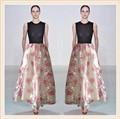 Женское платье 2015 vestidos bodycon DR6075