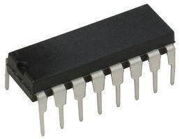 Здесь можно купить  10PCS L6376 DIP  Электронные компоненты и материалы
