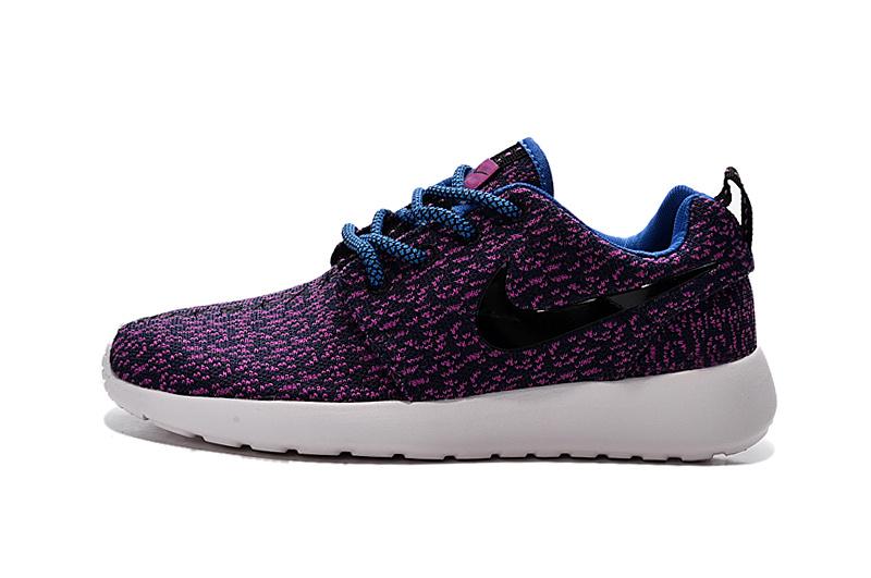 Nike Shoes Women 2016