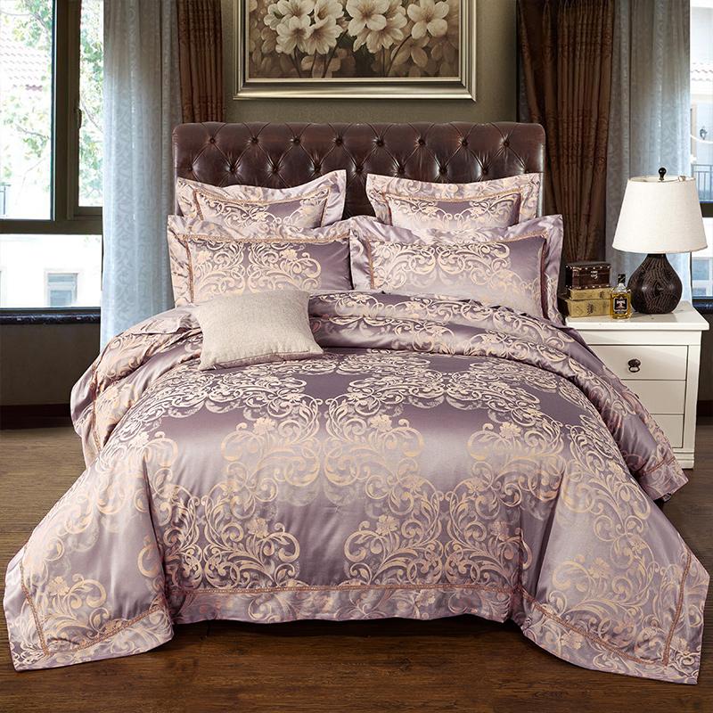 hohe qualit t gro handel lila satin bl tter aus china lila. Black Bedroom Furniture Sets. Home Design Ideas