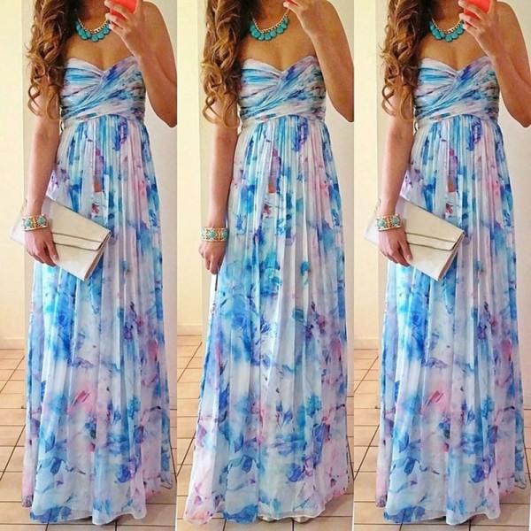 Женское платье Unbrand YRD