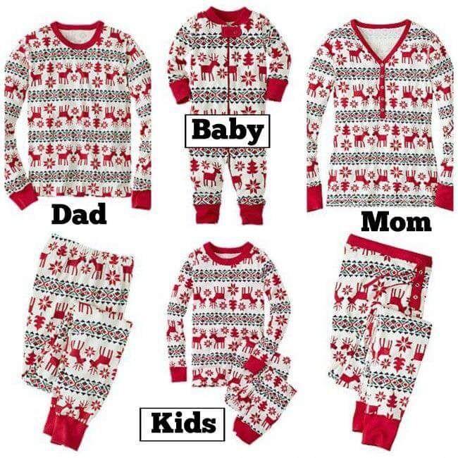 Kids Pajamas Sale Reviews - Online Shopping Kids Pajamas Sale ...