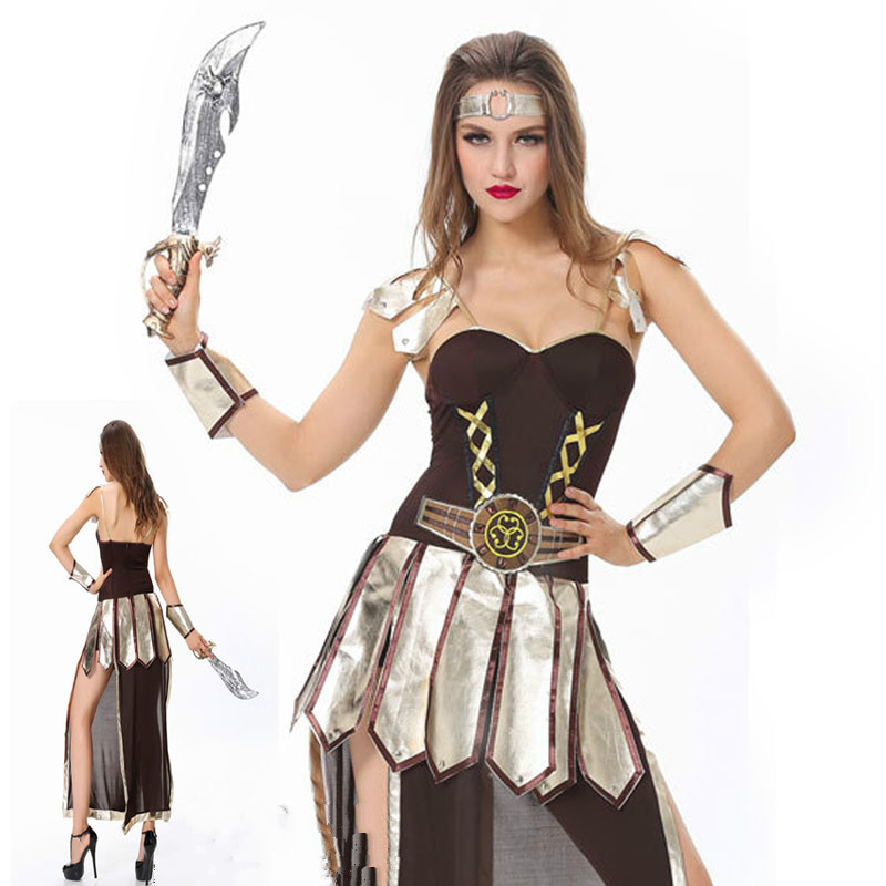 Remarkable, Greek costume porn babes very