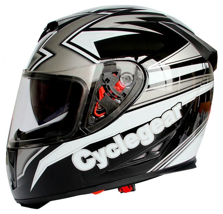 Limited Version Kawasaki Ninja Cup Motorcycle Helmet Full Face Capacete Racing Helmet Casco Cyclegear Protective <br><br>Aliexpress