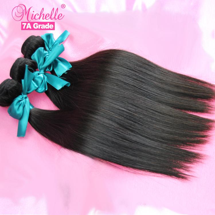 Michelle hair 2 Michelle-M193