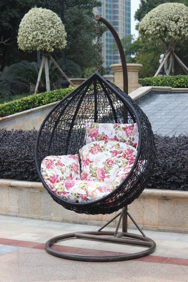 fauteuil suspendu int rieur promotion achetez des fauteuil suspendu int rieur promotionnels sur. Black Bedroom Furniture Sets. Home Design Ideas