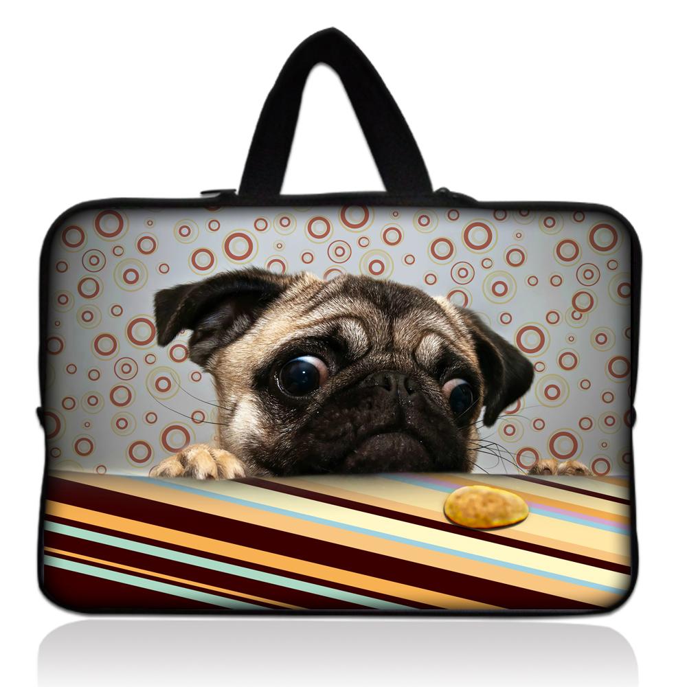 online kaufen gro handel hund laptop tasche aus china hund laptop tasche gro h ndler. Black Bedroom Furniture Sets. Home Design Ideas