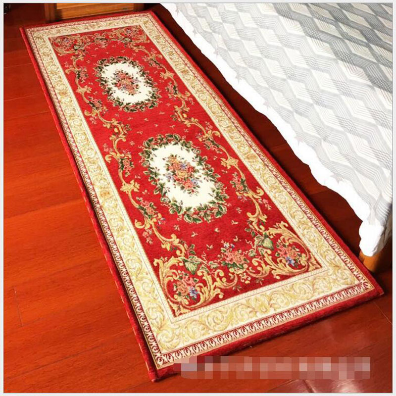 Online kopen wholesale commerci le keuken mat uit china commerci le keuken mat groothandel - Corridor tapijt ...