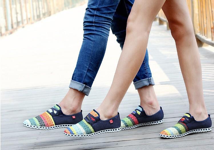 XMF263-sneakers06