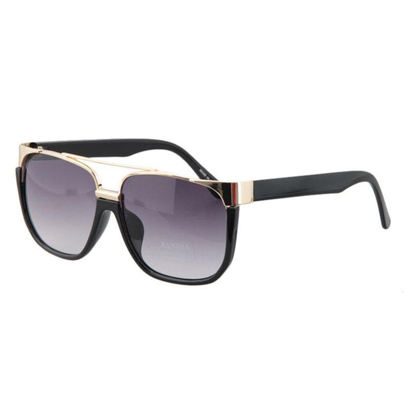 Sports Sunglasses Girls Cycling Glasses Sunglasses Women Brand Designer Coating Sunglass Oculos De Sol Feminino 96910I(China (Mainland))