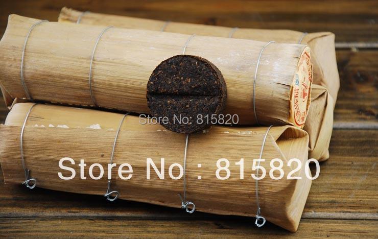 Promotion wholesale 200g Chinese pu er puerh tea puer tea Pu er health care food free