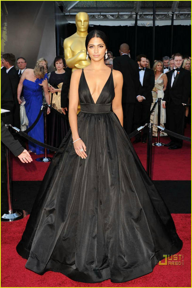 Popular Carpet Ball Gown-Buy Cheap Carpet Ball Gown lots from ...