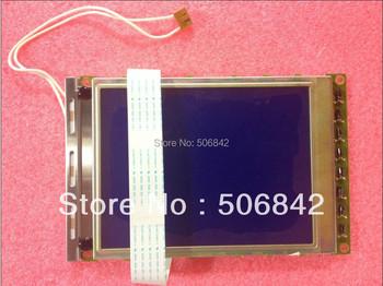 NEW ,LCD DISPLAY LCD PANEL     LMG6911RPBC