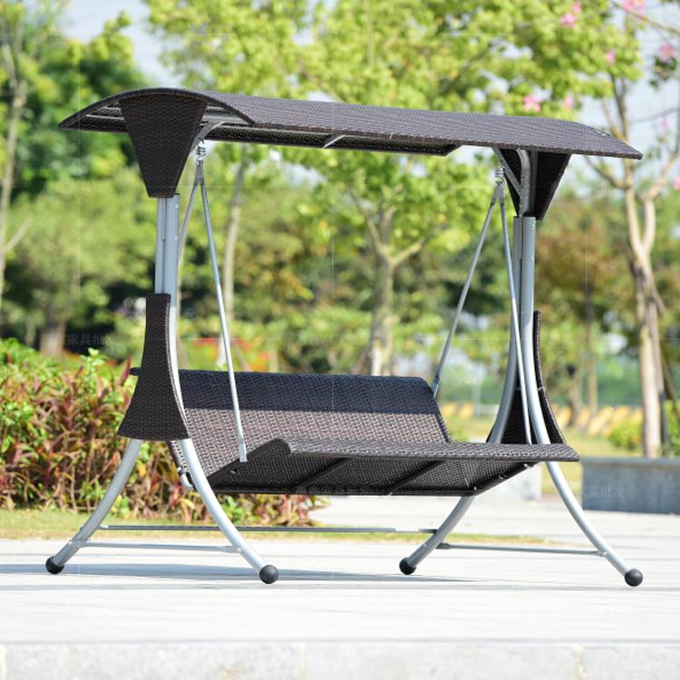 Swing Rattan Chair Promotion Shop for Promotional Swing Rattan Chair on Aliex