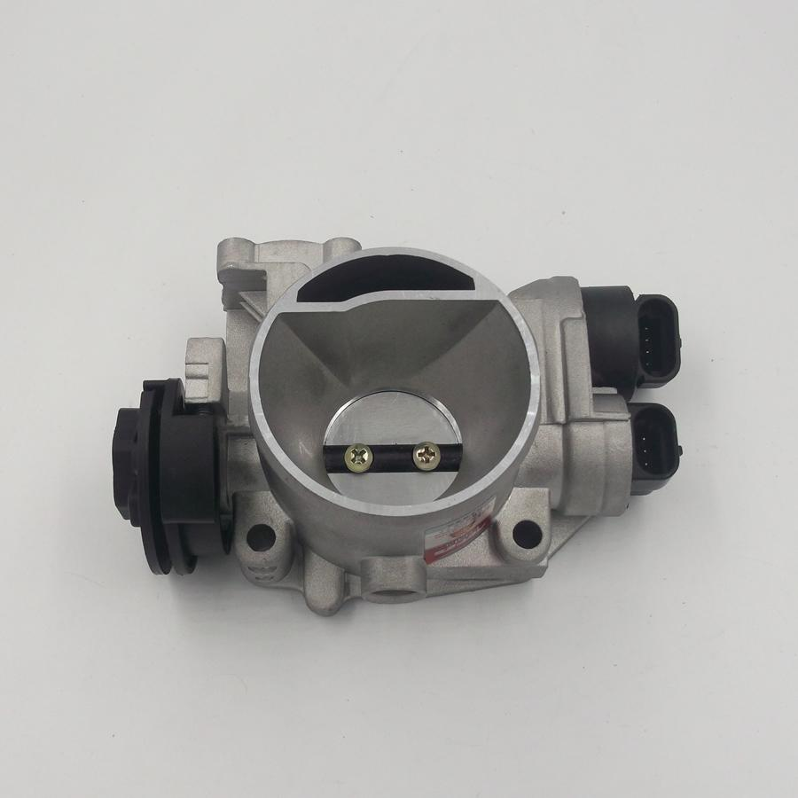 Solar term feel valve assembly chery QQ6 QQ3 0.8 qq308 throttle assembly 372/472 Marjorie system<br><br>Aliexpress