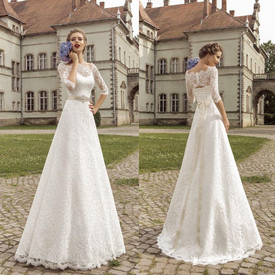 Свадебное платье Sarahbridal 2015 vestido noiva WD074 свадебное платье sarahbridal berta vestidos noiva 2015 wd010