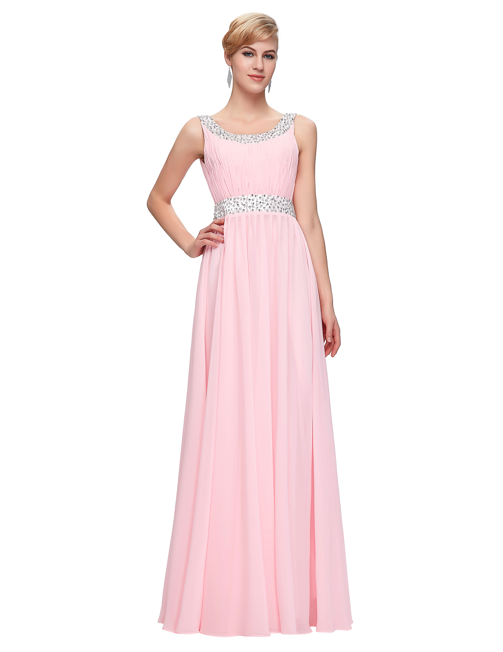 Prom Dress Kansas City - Vosoi.com