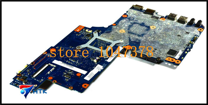 Wholesale LAPTOP MOTHERBOARD for Toshiba C875D Series Motherboard 69N0ZXM30B02 H000042190 100% Work Perfect<br><br>Aliexpress