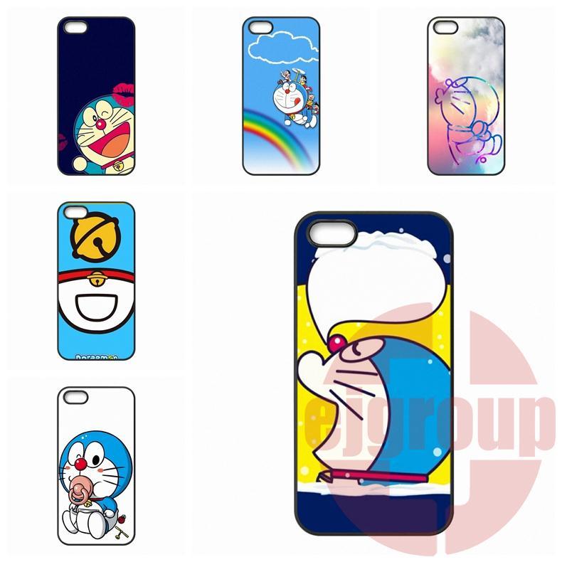 Hard Mobile Phone Doraemon First Series For Moto X1 X2 G1 G2 E1 Razr D1 D3 For BlackBerry 8520 9700 9900 Z10 Q10(China (Mainland))