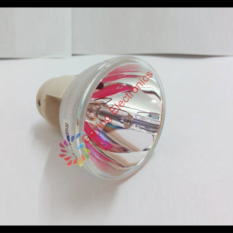 Original P-VIP 240/0.8 E20.8 Projetcor Bulb  /Lamp <br><br>Aliexpress