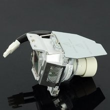 Buy Projector lamp bulb 5J.J1V05.001 lamp BENQ Projector MP575 MP525P MP525V bulb lamp housing free for $45.00 in AliExpress store