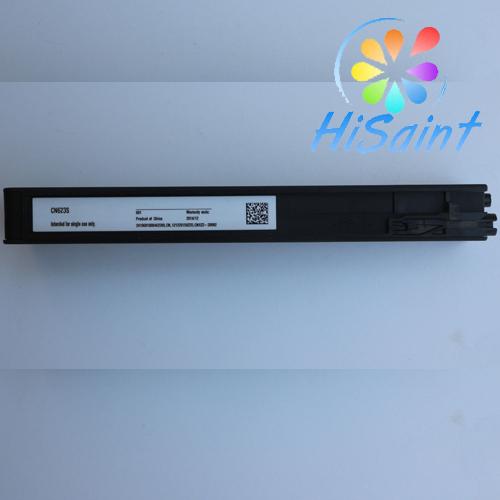 For Genuine HP 970 Magenta setup Officejet ink Cartridge #CN623S<br><br>Aliexpress