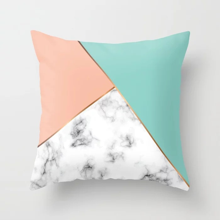 marble-geometry-056-pillows.we