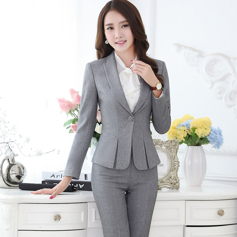 Excellent Tag Formal Suits For Women Archives  Latest Fashion Style