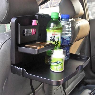 Стол в автомобиль