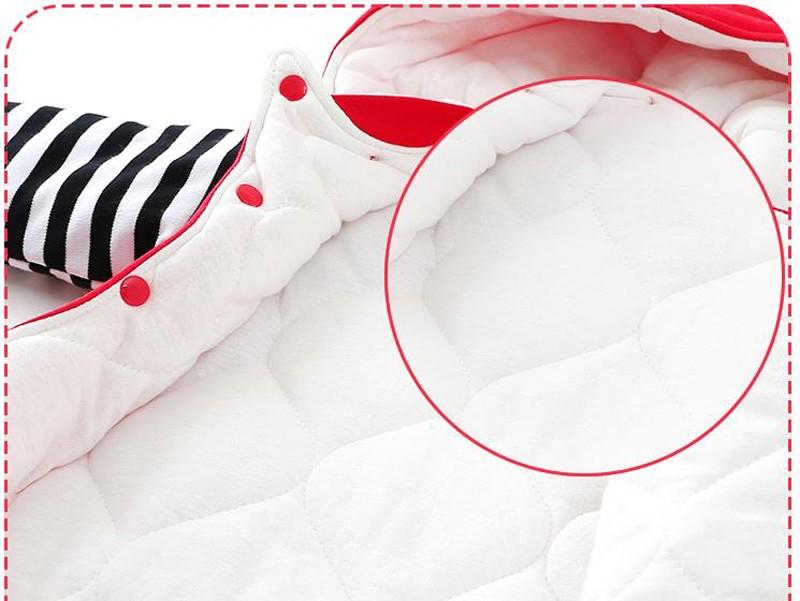 Скидки на Детские мальчики дети зимние комбинезоны с длинным рукавом комбинезон 2016 новое прибытие жира сплошной цвет флис теплый 100% хлопок детская ткань