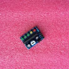 Горячая! 1 Шт. Мощности KA2284 Индикатор Уровня Индикатор Батареи Pro Audio Уровень Модуль Индикации Высокое Качество(China (Mainland))