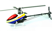 Tarot 450 Pro Kit RC Helicopter Barebone Trex 450 Clone TL20003 free shipping with tracking