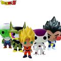 Dragon Ball Super,toys hobbies gundam pokemon cards lps toys figurine playmobil funko hidden blade farm animals wow yugioh goku
