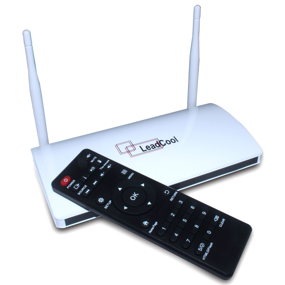 Androidtvbox (13)