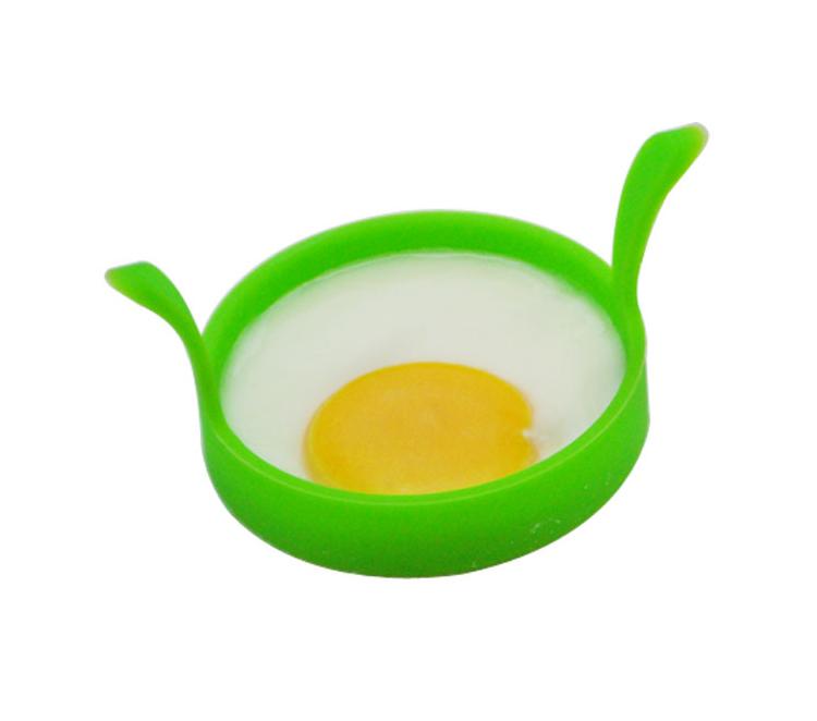 Форма для приготовления яичницы OEM 1set s5X9 Y1804