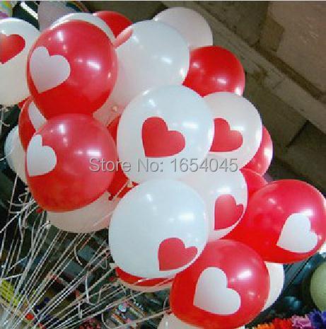 50PCS 12'' inch Pearl Latex Balloon Christmas Wedding party decoration inflatable balls balon bolas baloes aniversario(China (Mainland))