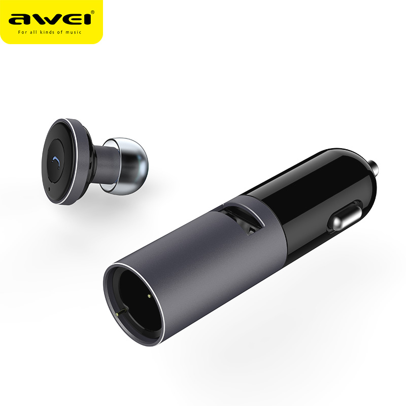 buy awei a870bl mini bluetooth earphones wireless bluetooth. Black Bedroom Furniture Sets. Home Design Ideas