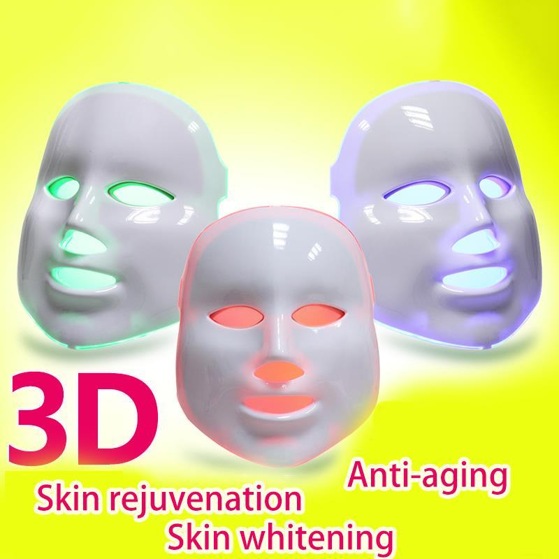 Отбеливающая маска для лица мужчинам