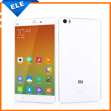 """5.7"""" Xiaomi Note Mobile Phone Qualcomm Snapdragon801 Quad Core 3GB/64GB Android4.4 4G FDD LTE Cellphone 1920*1080 4MP+13MP GPS(China (Mainland))"""