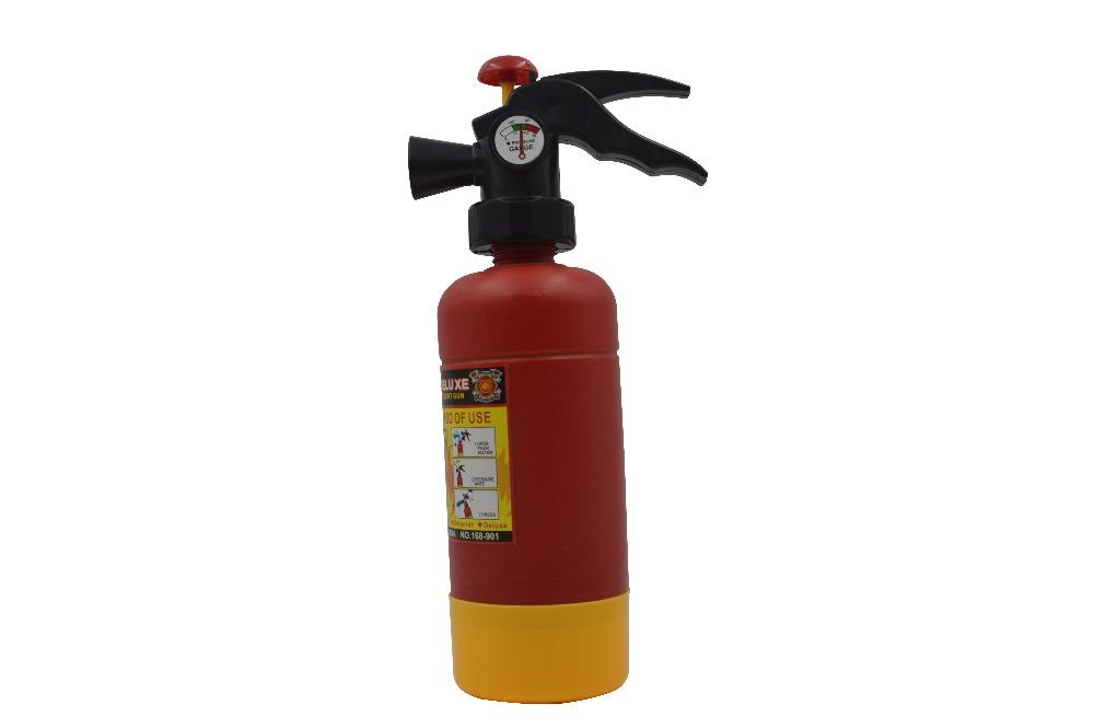 Fire extinguisher toy fire extinguisher water gun sprayoutdoor fun & sports(China (Mainland))